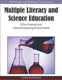 Multiple Literacy and Science Education 9781615206902