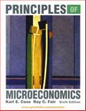 Principles of Microeconomics, Case, Karl E. and Fair, Ray C., 0130406902