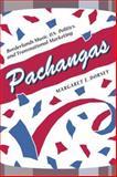 Pachangas 9780292706903