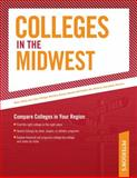 Colleges in the Midwest, Peterson's, 0768926904