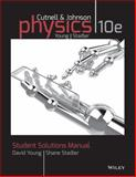 Student Solutions Manual to Accompany Physics 10th Edition 10th Edition