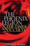 The Phoenix Legion, Zohaib Ahmed, 1495276902
