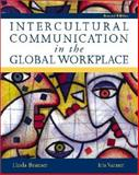Intercultural Communication in the Global Workplace, Beamer, Linda and Varner, Iris I., 0072396903