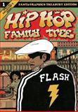 Hip Hop Family Tree 1st Edition