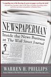 Newspaperman 9780071776905