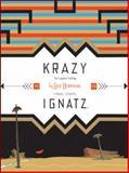 Krazy and Ignatz 1935-1936 9781560976905
