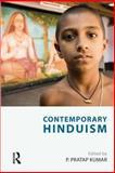 Contepmorary Hinduism, P. Pratap Kumar, 184465690X