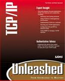 TCP/IP Unleashed, Shah, Raven and Sportack, Mark, 0672316900