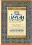 The New Standard Jewish Encyclopedia, Geoffrey Wigoder, 0816026904