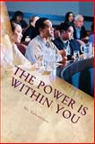 The Power Is Within You, Valentinos, 1478106905