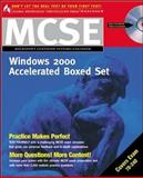 MCSE Windows 2000 Accelerated : Exam 70-240, Syngress Media, Inc. Staff, 0072126906