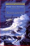 Kidnapped, Robert Louis Stevenson, 0140366903