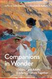 Companions in Wonder : Children and Adults Exploring Nature Together, , 026251690X