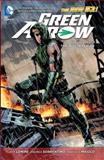 Green Arrow Vol. 4: the Kill Machine, Jeff Lemire, 1401246907
