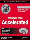 MCSE Windows 2000 Accelerated Exam Prep, Cockcroft, Lance, 157610690X