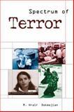 Spectrum of Terror