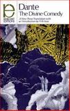 The Divine Comedy, Dante Alighieri, 0030086906