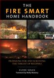 The Fire Smart Home Handbook, Clyde Soles, 0762796901