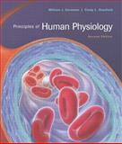 Principles of Human Physiology, Germann, William J. and Stanfield, Cindy L., 0805356908