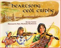 Heartsong, Maxine Trottier, 0920336906