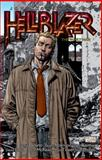 John Constantine, Hellblazer Vol. 4: the Family Man, Jamie Delano, 1401236901