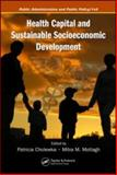Health Capital and Sustainable Socioeconomic Development, , 142004690X