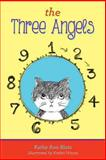 The Three Angels, Kathy Blatz, 1484956907