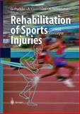 Rehabilitation of Sports Injuries : Current Concepts, , 364208690X
