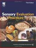 Sensory Evaluation Practices 9780126726909