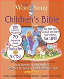 The Word and Song Bible, Stephen Elkins, 0805416900