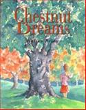Chestnut Dreams, Halina Below, Helena Below, 1550416901