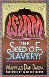 Islam, Maiwa A. Daura, 0927936917