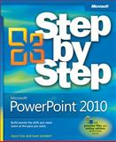 Microsoft® PowerPoint® 2010, Cox, Joyce and Lambert, Joan, 073562691X