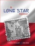 A Lone Star Reader