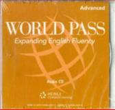 World Pass Advanced, Stempleski, Susan and Douglas, Nancy, 0838446914