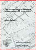 Archaeology of Solvieux : An Upper Paleolithic Open-Air Site in France, Sackett, James R., 0917956915