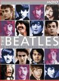 The Beatles, Paul Trynka, 1405306912
