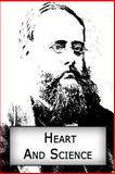 Heart and Science, Wilkie Collins, 1480006912
