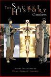 The Secret History Omnibus Volume 2, Jean-Pierre Pecau, 1932386912
