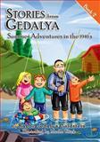 Stories from Gedalya, Gedalya Goldstein, 1500326917