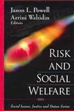 Risk and Social Welfare, Powell, Jason L. and Wahidin, Azrini, 1607416913