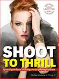 Shoot to Thrill, Michael Mowbray, 1608956911