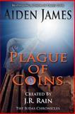 Plague of Coins, Aiden James, 1466386916
