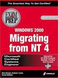 MCSE Upgrading from NT 4 to 2000 Exam Prep, Bergen, Glenn, 1576106918