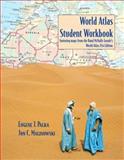 World Atlas : Featuring Maps from the Rand McNally Goode's World Atlas, Palka, Eugene J. and Malinowski, Jon C., 0471706914