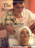 The Beauty Salon and Its Equipment, Simmons, John V., 1861526911