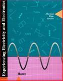 Exploring Electronics EFV, Hazen, Mark E., 0030766915