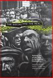 The Social and the Real : Political Art of the 1930s in the Western Hemisphere, , 027102691X