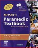 Paramedic 9780323046916