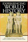 Experiencing World History, Adams, Paul Vauthier and Langer, Erick D., 0814706916